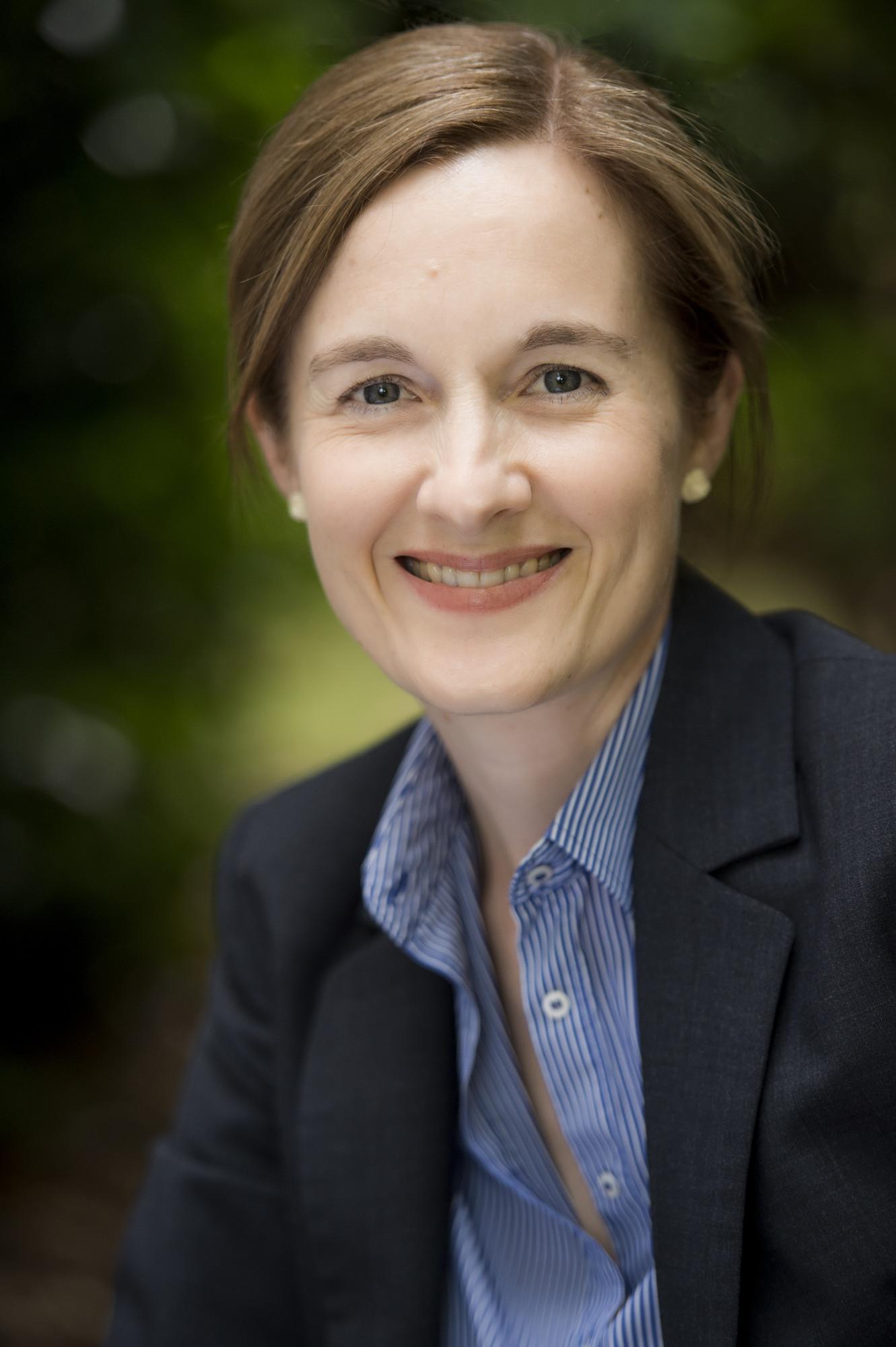 Emma Heyde